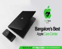 Image for Apple iphone service center in bangalore