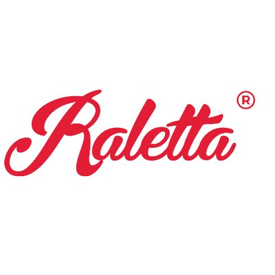 Image for Raletta | Digital Marketing Company in Indore.