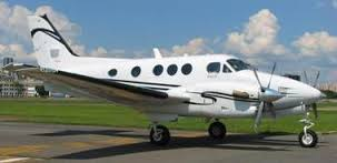 Low Cost Air Ambulance Service in Indore by Medivic Aviation