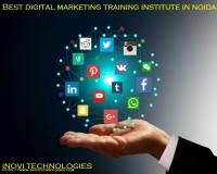 Image for Best digital marketing training institute in noida