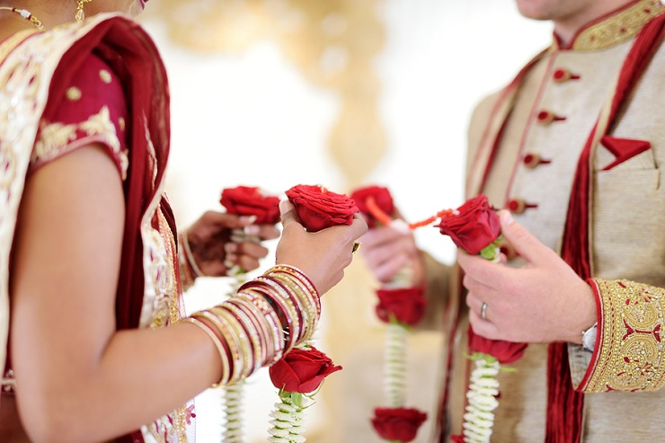 Image for MARRIAGE CERTIFICATE AGENTS IN ASHOKA PILLAR ROAD
