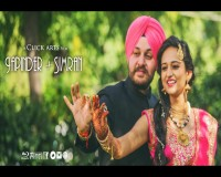 Image for Wedding Photographer in Bathinda