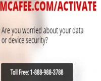 Image for What is McAfee.com/Activate