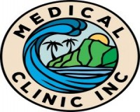 Image for Allergies and Asthma Treatment in Hawaii | Medical Clinic Inc