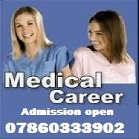 MBBS Confirm Admission Under Mangement Quota 2017 in madhya Pradesh