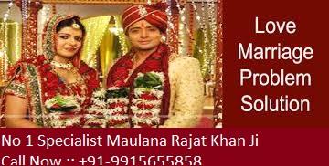 Solutions with Astrology,+91-9915655858 kala jadu,kala jadu uk