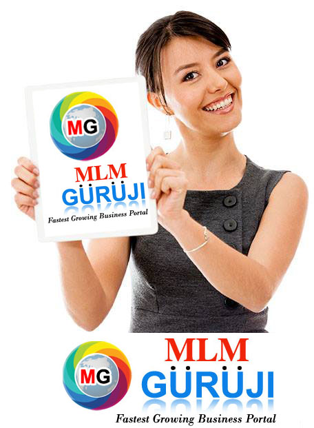 Image for Free mlm Classifieds India
