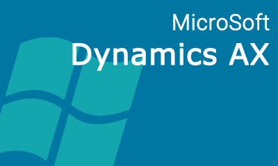 Image for Microsoft Dynamics AX 2016 Certification Training by Experts