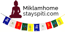 Image for  Miklam Traditional Homestays in Spiti