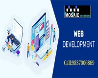 Image for Online Digital Marketing Services Agency in india