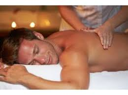 Female Massage Therapists Greater Kailash 8375873200