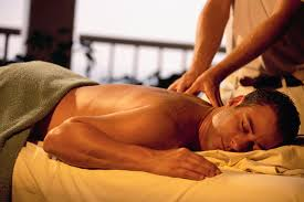 Cross Body Massage Services Safdarjung Airport 8375873200