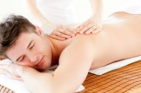 Full Body Massage Parlour Dakshin Puri 8375873200