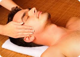 Body Massage Centre Alaknanda Delhi 8375873200