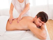 Female Massage Therapists Kailash Colony 8375873200