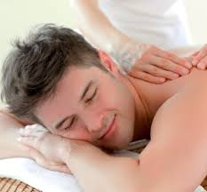 Body Massage Centre Saket Delhi 8375873200