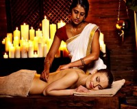 Image for Mumbai Massage Services.Body to Body Massage in Mumbai