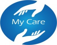 Image for MyCare India - Healthcare services in India