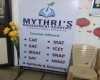 Image for Mat coaching institue in Kukatpally