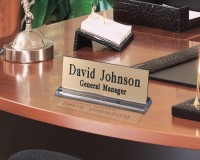 Image for Bashyam graphic Technologies - Nameplate manufacturer in chennai