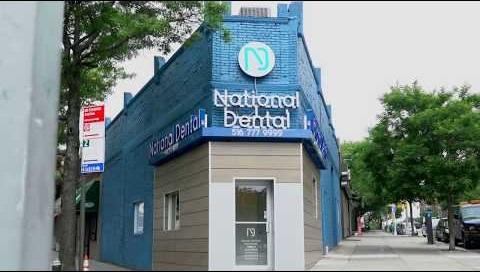 Seek dental consultation regularly and keep your teeth healthy