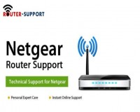 Image for How to troubleshoot Netgear Router error code 651?
