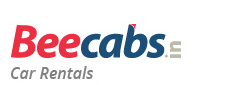 Cabs Chennai - Beecabs Online Booking