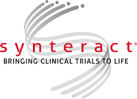 Image for Contract Research Organization - Synteract