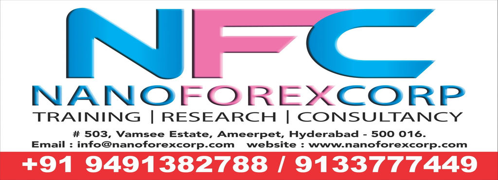 Image for Professional Forex Trading Course