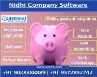 Image for BEST NIDHI SOFTWARE