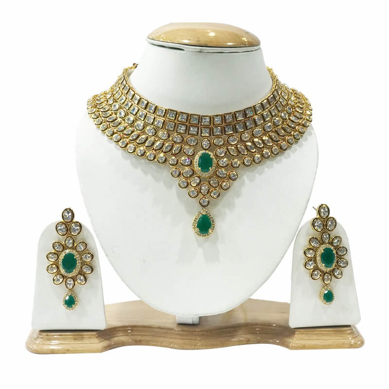 Image for Indian Handcrafted Jewelry online