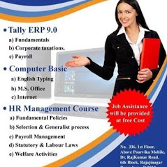 Image for Tally ERP 9 with GST