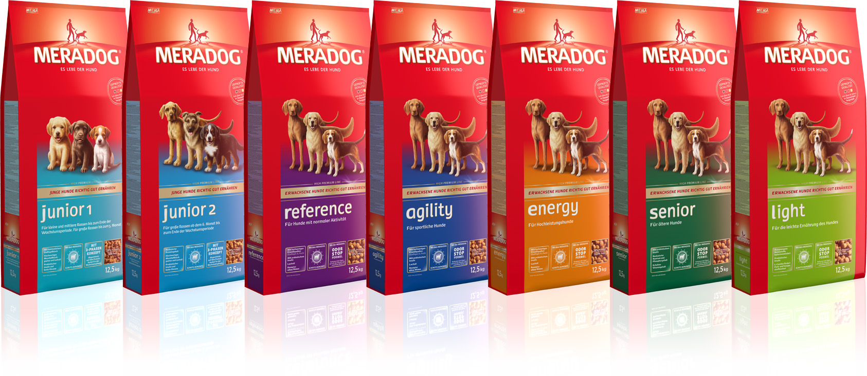 Image for Upto 15% off on pet food and accessories