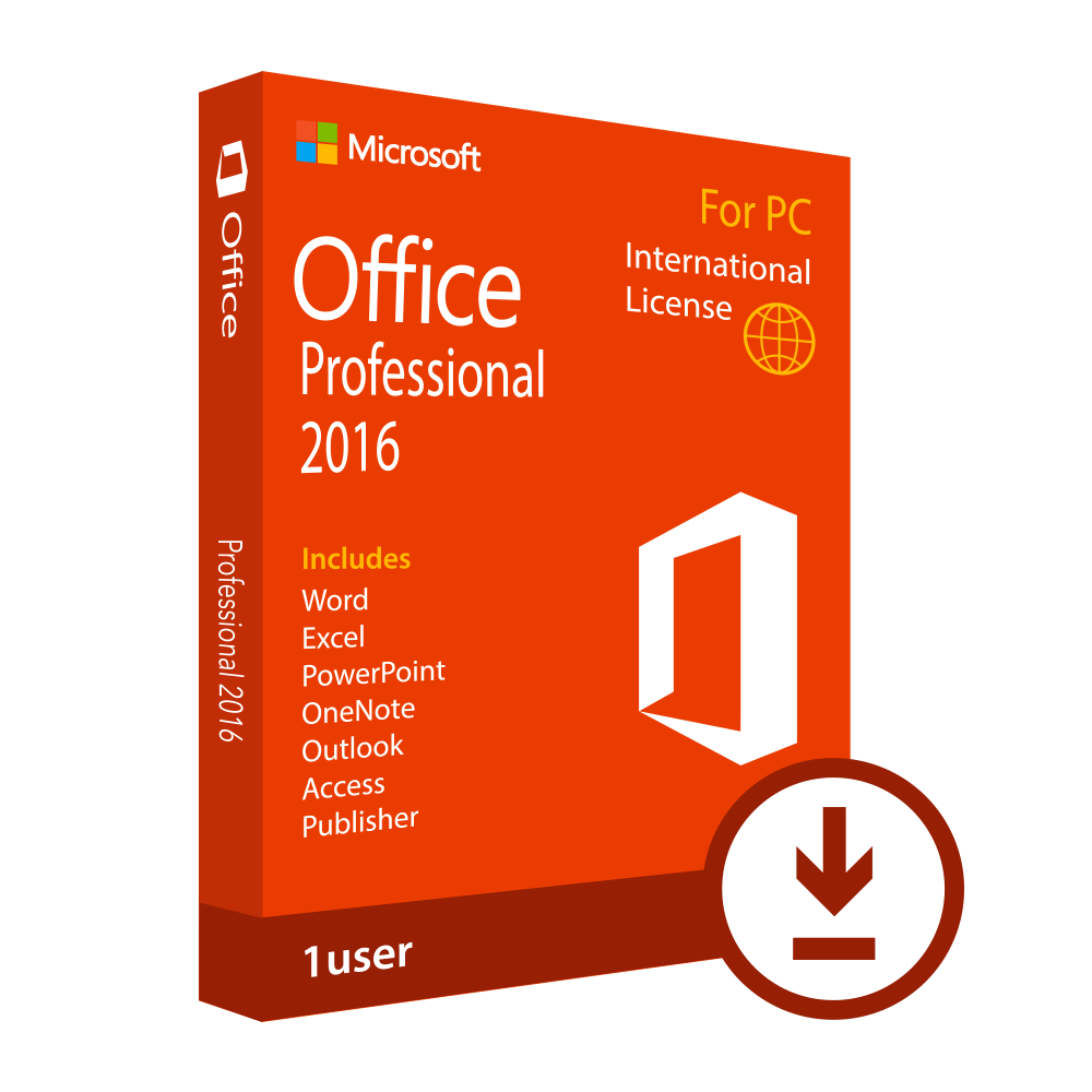 Office.com/setup - Install Office Setup with Product Key