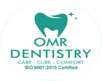 Image for Dental Clinic Near Sholinganallur