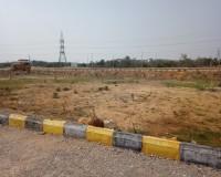 Image for Open Plots For Sale