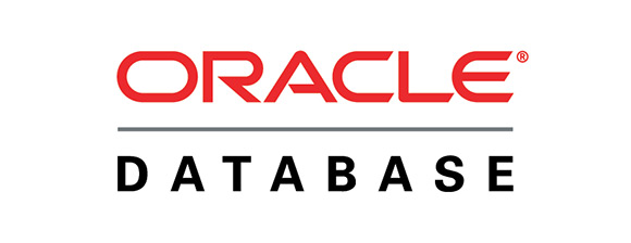 Image for Best Oracle dba training institute in noida