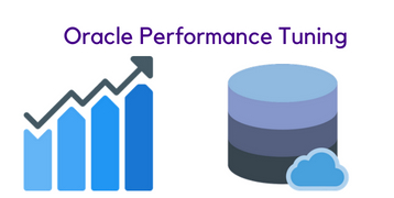 Image for Oracle Performance Tuning Online Training