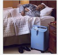 Image for Oxygen concentrator on rent in panjabi bagh