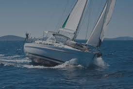 Image for Victoria BC Yacht Charter