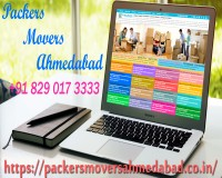 Image for Packers And Movers Ahmedabad | Get Free Quotes | Compare and Save