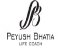 Image for Best Life Coach in Delhi