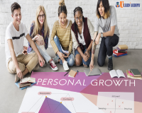 Image for Find Personality development classes in Dwarka