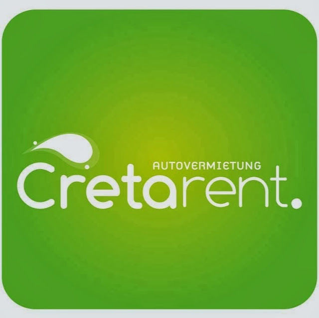 Image for Cretarent – Best Option to Rent a Car in Heraklion Airport