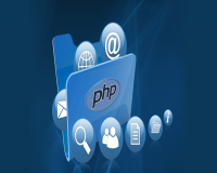 Image for Ultimate Platform to Hire Freelance PHP Developer at Best Price