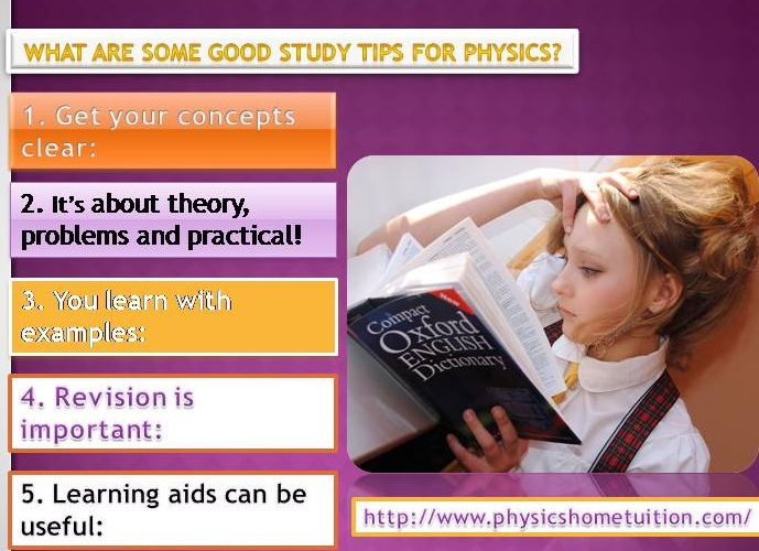 Image for Physics Home Tutor in Gurgaon | physics Home tuition in Gurgoan