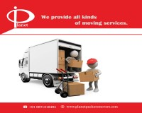 Image for Packers and Movers in South Delhi