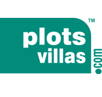 Image for Residential plots for sale in Pondicherry ECR Ct: 90069 90069