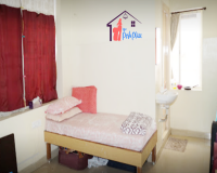 Image for Best Budget Working Women's & Men's Hostels in Madhapur