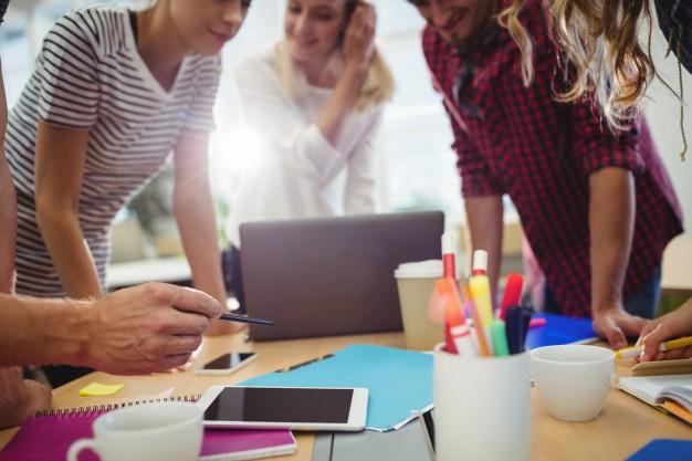 Best PPC marketing Services | Weberge | Web Design and Development